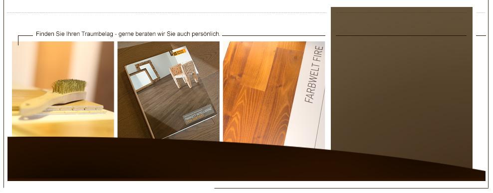 leistungen parkett zipper parkettlegemeister hartmut treude aus siegen wittgenstein holzb den. Black Bedroom Furniture Sets. Home Design Ideas